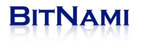 Bitnami-logo