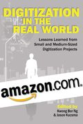 DITRW_Cover_Amazon